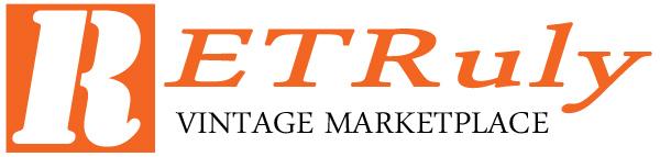 retruly logo